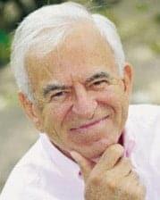 Jean Belotti