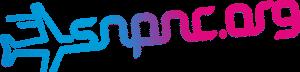 Logo SNPNC © SNPNC