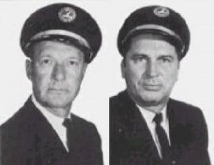 Les fantômes du vol 401 Flight-401-loft-repo-300x232