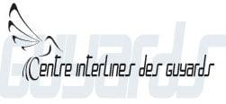Logo Centre Interlines des Guyards