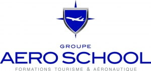 Aero School © Aero School