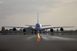 A380 face