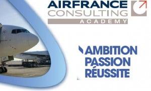 AFCAD logo miniature