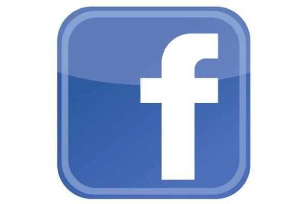 Facebook comme pièce d'identité