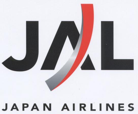 Faillite de Japan Airlines