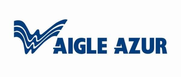 Aigle Azur à Dakar