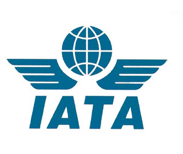 IATA optimiste pour 2013