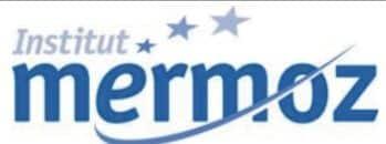 Mermoz approuvé CCA