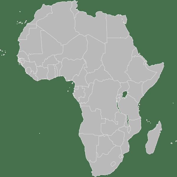 Se coiffer à l'Africaine