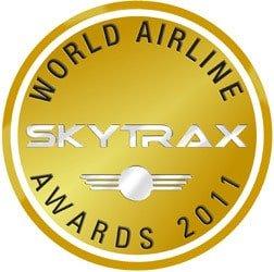 TOP 10 des compagnies aériennes