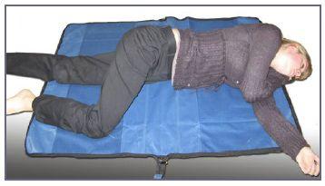 Position Latérale de Sécurité (PLS)