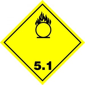 burning-or-organic-peroxides-6101all25-6101all30-6101a10-6101a25-6101a30_t1