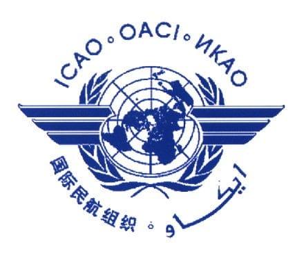 OACI, SAR, CCR, FIR…