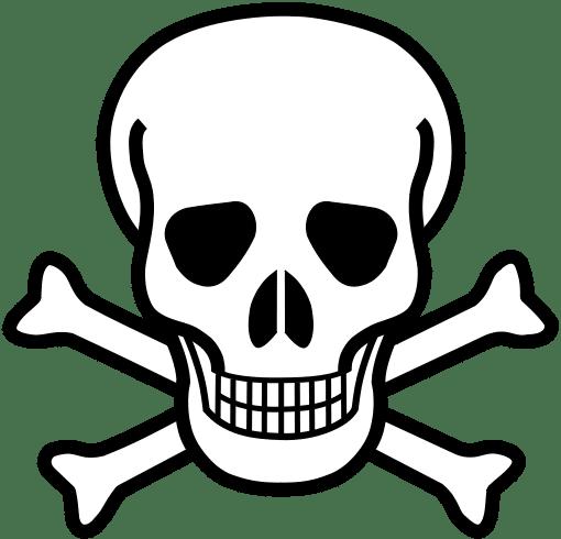 Marchandises dangereuses