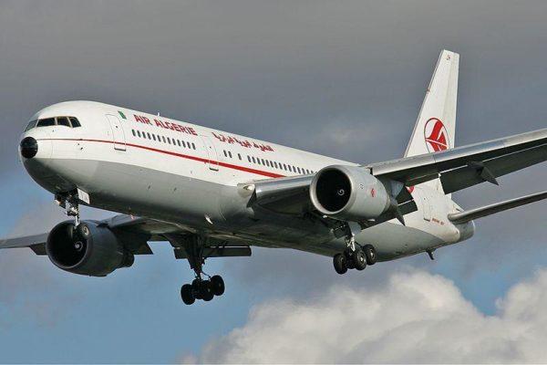 Grève en vue chez Air Algérie