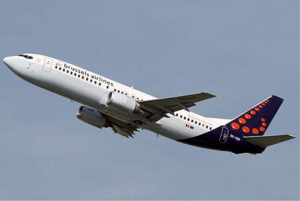Brussels Airline partira si rien n'est fait