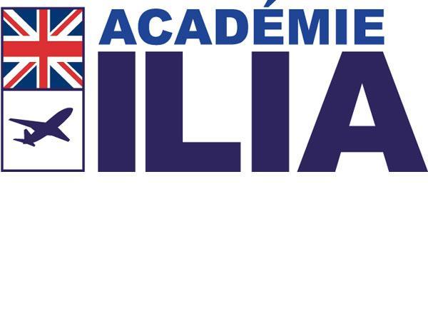 ILIA change de nom