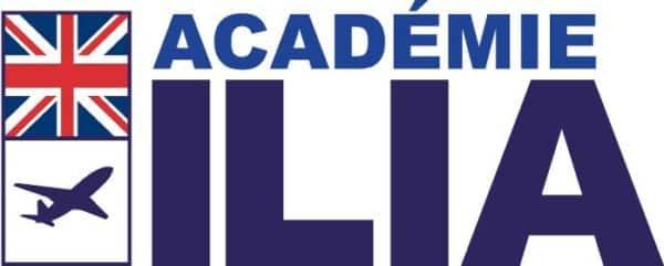 Académie ILIA au Bourget