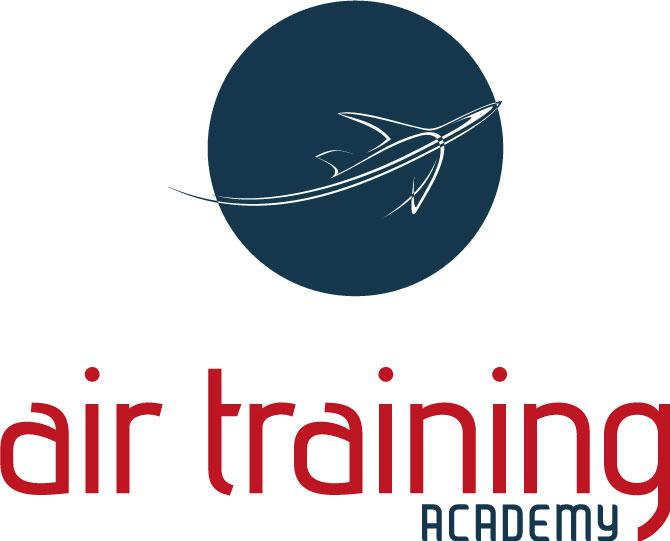 AIR TRAINING ACADEMY