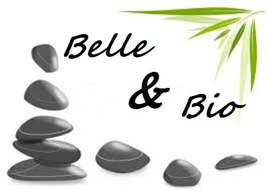 Belle et Bio, un concept de beauté