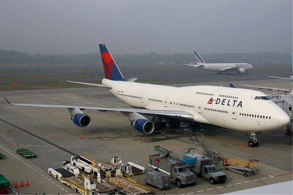 Classement des compagnies aeriennes