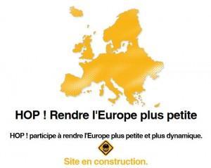 Hop.fr © Hop