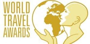 World Travel Awards 2013 © WTA