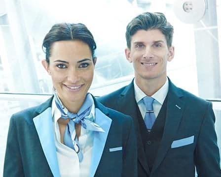 XL Airways achète La Compagnie