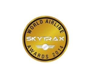 Skytrax 2014