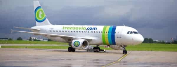 Transavia, referendum en cours…