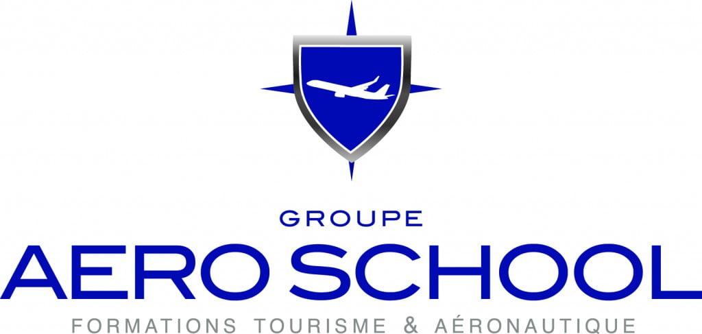 Se former avec AeroSchool
