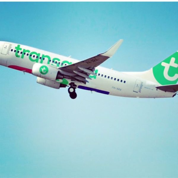 Air France, Transavia grande gagnante