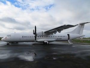 ATR 72 Lease Fly © DR