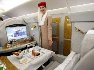 2-emirates