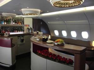 3-qatar-airways