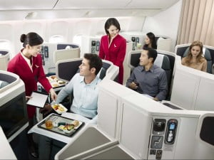 4-cathay-pacific-airways
