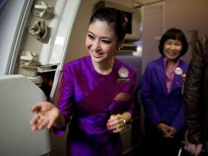 7-thai-airways-international