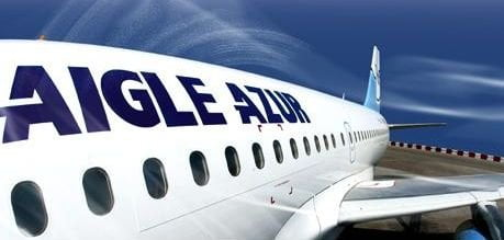 Aigle Azur, enfin le long-courrier !