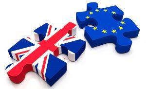 Brexit © DR
