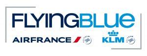 © Air France - KLM