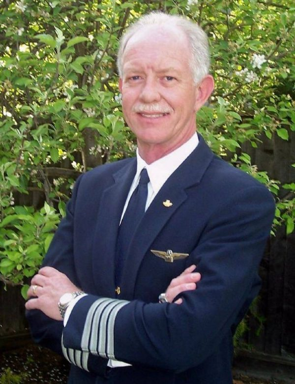 737 Max, Sullenberger auditionné