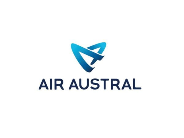 Air Austral recrute