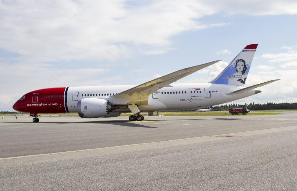 Norwegian, le plan de sauvetage bat de l'aile