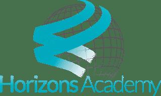 Horizon Academy forme au CCA