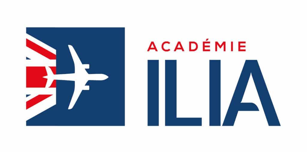 L'Académie ILIA recrute