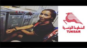 PNC Tunisair