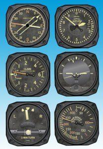 Divers Aero