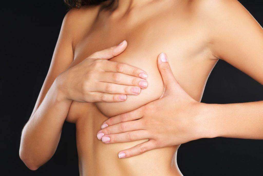 Hôtesse de l'air et cancer