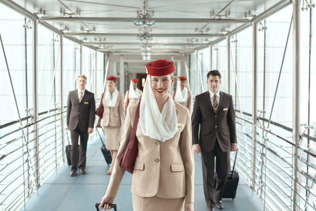 recrutement emirates
