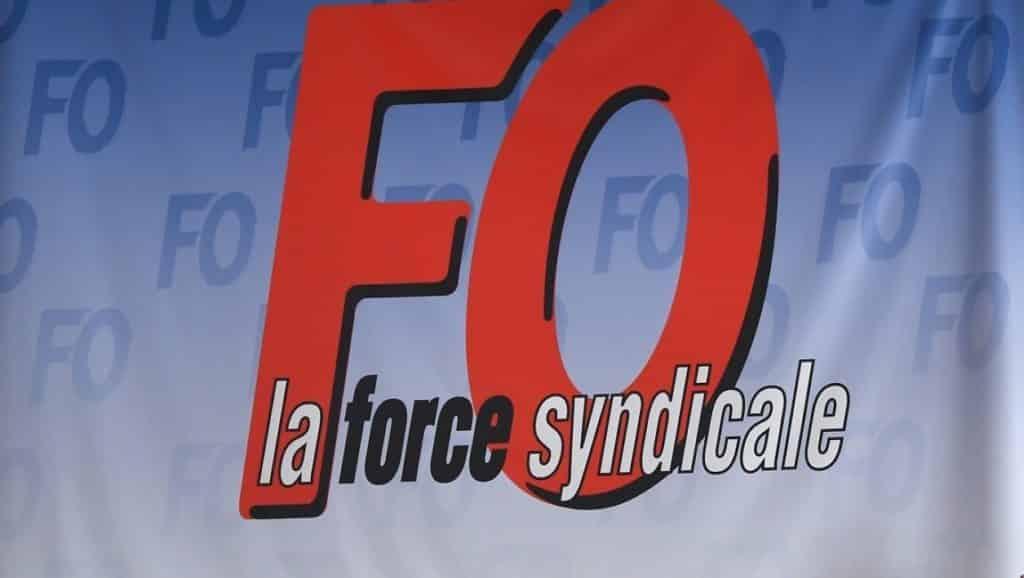 Air France, FO gagne !